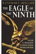 Eagle of the Ninth, The
