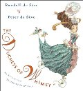Duchess of Whimsy, The