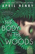 Body in the Woods: A Point Last Seen Mystery, The