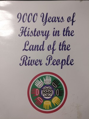 9000 Years of History in the Land of the River People