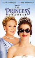 Disney's The Princess Diaries