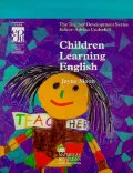 Children learning English (MacMillan Books for Teachers)