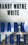 Dark Light (Doc Ford Novels)