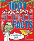 1001 Shocking Science facts: A Fiendish Formula for Fun