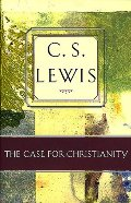 Case for Christianity, The