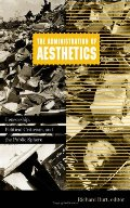 Administration of Aesthetics: Censorship, Political Criticism, and the Public Sphere (Studies in Classical Philology)