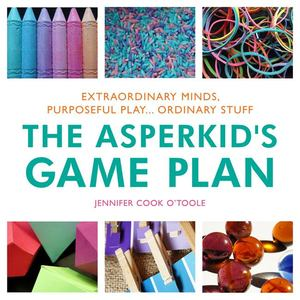 Asperkid's Game Plan, The