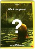 80*81 Book Collection Part One: What Happened?, The