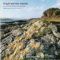 Argyll and the Islands: A Landscape Fashioned by Geology