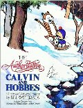 Authoritative Calvin and Hobbes, The