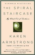 Spiral Staircase: My Climb Out of Darkness, The