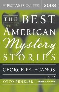 Best American Mystery Stories 2008, The
