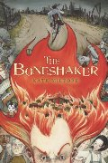 Boneshaker, The