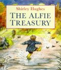 Alfie Treasury