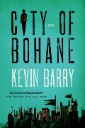 City of Bohane: A Novel
