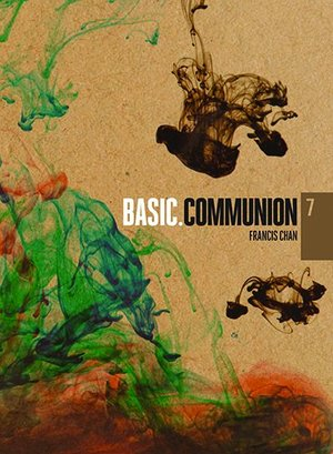 Communion (BASIC. Series)