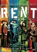 Rent (English - Français)