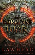 Paradise War (The Song of Albion), The
