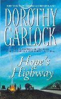 Hope's Highway (Route 66 Series)