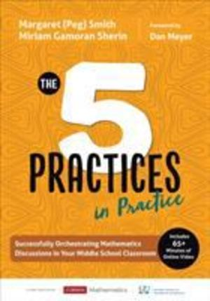 Five Practices in Practice, The