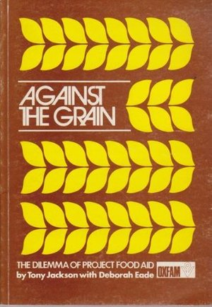 Against the Grain: Dilemma of Project Food Aid