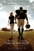 Blind Side (Movie Tie-in Edition), The