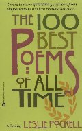 100 Best Poems of All Time, The