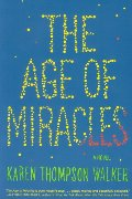Age of Miracles, The