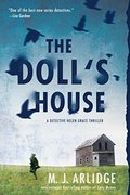 Doll's House: A Detective Helen Grace Thriller (A Helen Grace Thriller), The
