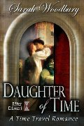 #0.5 Daughter of Time