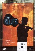 Blues Collector's Box Edition [Import allemand], The