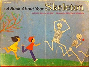 A_Book About Your Skeleton