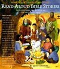 101 Read-Aloud Bible Stories: Best-Loved Stories from the Old and New Testament