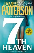 7th Heaven (Women's Murder Club) by James Patterson and Maxine Paetro