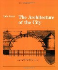 Architecture of the City, The