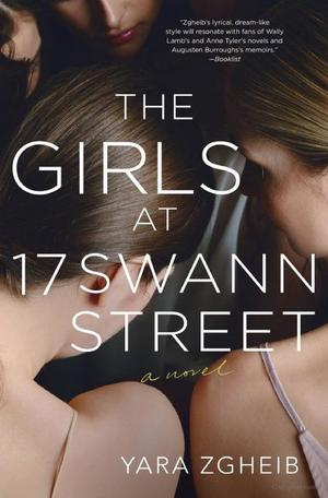Girls at 17 Swann Street, The