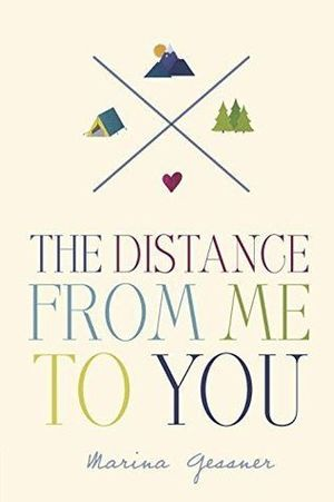 Distance from Me to You, The