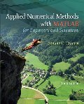 Applied Numerical Methods with MATLAB for Engineers and Scientists 3rd Ed.