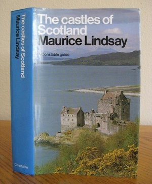 Castles Of Scotland, The