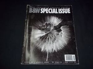 B&W SPECIAL ISSUE