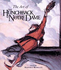 Art Of The Hunchback Of Notre Dame (Miniature), The