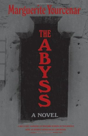 Abyss: A Novel, The