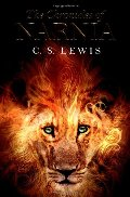 Chronicles Of Narnia (Adult), The
