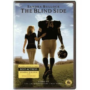 Blind Side (2009), The