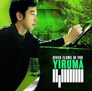 River Flows in You [iTunes]