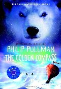 Golden Compass: His Dark Materials, The