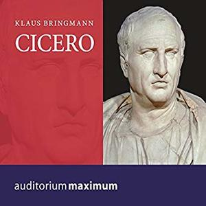 Cicero [Audible]