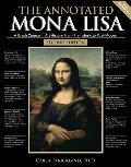 Annotated Mona Lisa: A Crash Course in Art History from Prehistoric to Post-Modern, The