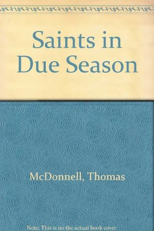 Saints in Due Season