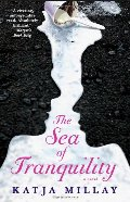 Sea of Tranquility: A Novel, The